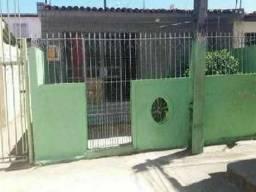 Vende-se casa no Prado na pecuária 85.mil