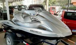 Jet Ski VX Cruiser 1100 2010