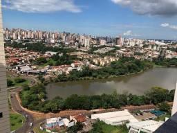 Apartamento Edifício Artigas Gleba Palhano Londrina