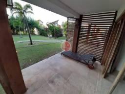 Apartamento com 1 dormitório à venda, 72 m² por r$ 175.000 - taíba - são gonçalo do amaran