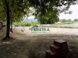 Terreno à venda em Recreio dos bandeirantes, Rio de janeiro cod:RIO804987