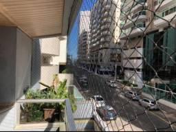 Apartamento à venda com 4 dormitórios em Praia da costa, Vila velha cod:3175