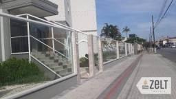 Apartamento com 1 dormitório à venda, 50 m² por R$ 235.000,00 - Centro - Blumenau/SC
