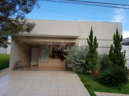 Casa em condomínio à venda, 3 quartos, 4 vagas, residencial village damha lll - mirassol/s