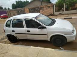 Vendo Corsa 3000 - 2000