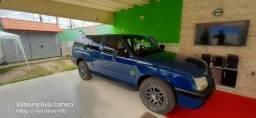 Vendo ou troco apenas por carro V6 - 2006
