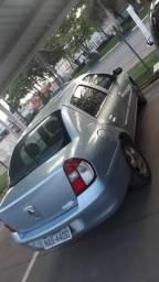 Vende-se carro - 2006