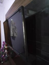 Vendo tv de 32 polegadas