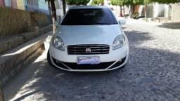 Fiat Linea 2015 Iguatu. Novo. Entrada + parcelas - 2015