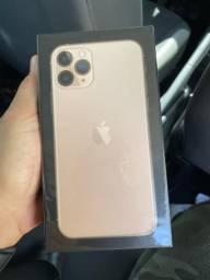 IPhone 11 PRO 256Gb Gold LACRADO