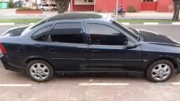 Vectra 2002 - 2002