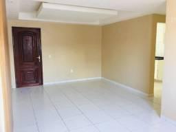 Lindíssimo apartamento 3 quartos no Feitosa,financia Caixa,excelente oportunidade!