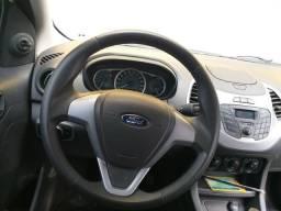 Ford Ka 2015/2016 - 2016