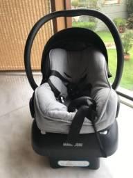 Carrinho de bebê Mamas&Papas / Bebê Conforto Maxi Cosi