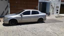 Vende troca carro moto terreno chácara - 2000
