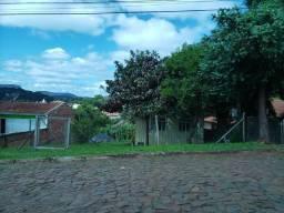 Vende-se bairro São Jorge