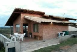 Chalé JR1 Ibitipoca ( visual top ) conforto e privacidade ( 32 ) 99955.5305