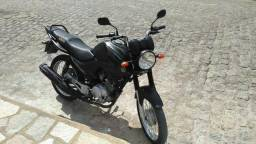 Moto factor 125 - 2012