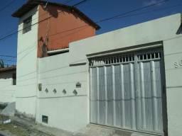 Casa para alugar em Igapó