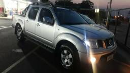 Camionete - 2011