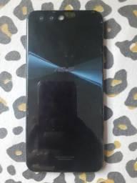 Zenfone 4 554kl 64gb