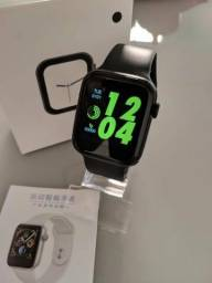 Smart Watch Iwo 8 Lite