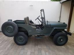 Carros Jeep 1950 Em Belo Horizonte E Regiao Mg Olx