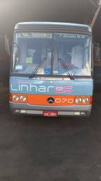 Ônibus O400 RSD