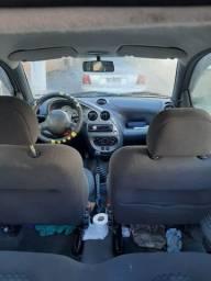 Vendo Ford Ka 2007 em bom estado