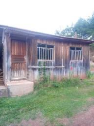 Casa de Pinheiro
