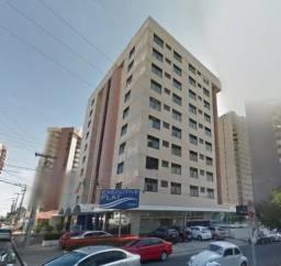 Executive Arrey Hotel: flat mobiliado, no bairro Ilhotas