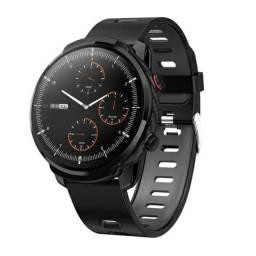 Smartwatch Senbono S10 Plus Relógio Inteligente