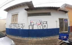 Loja comercial para alugar em Centro, Franca cod:I01834