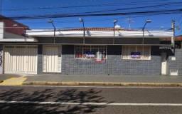 Loja comercial para alugar em Centro, Franca cod:I06699