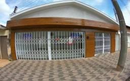 Loja comercial para alugar em Cidade nova, Franca cod:I08697