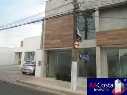 Loja comercial para alugar em Centro, Franca cod:I07319