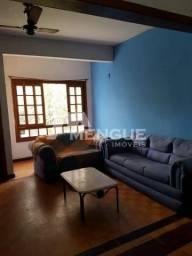 Casa à venda com 4 dormitórios em Centro histórico, Porto alegre cod:9334