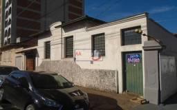 Loja comercial para alugar em Centro, Franca cod:I01751