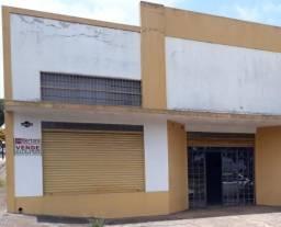 Loja comercial à venda em Vila nova, Arapongas cod:07100.12950