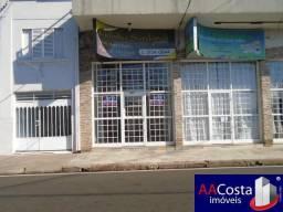 Loja comercial para alugar em Centro, Franca cod:I07920
