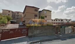 Apartamento à venda com 3 dormitórios cod:35927