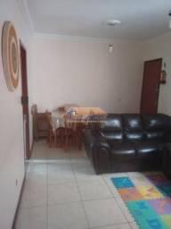 Apartamento à venda com 3 dormitórios em Sagrada família, Belo horizonte cod:31560