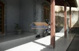 Casa à venda com 3 dormitórios em Gloria, Belo horizonte cod:30114