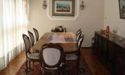 Loteamento/condomínio à venda com 3 dormitórios cod:29535