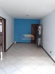 Título do anúncio: Apartamento à venda com 3 dormitórios em Ermelinda, Belo horizonte cod:38846