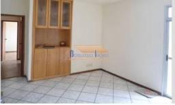Título do anúncio: Apartamento à venda com 3 dormitórios em Santo andré, Belo horizonte cod:35466
