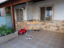 Apartamento à venda com 2 dormitórios em Heliópolis, Belo horizonte cod:33202