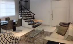 Título do anúncio: Cobertura à venda com 4 dormitórios em São lucas, Belo horizonte cod:38049