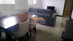Apartamento à venda com 3 dormitórios em Concórdia, Belo horizonte cod:29682
