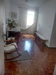 Apartamento à venda com 3 dormitórios em Concórdia, Belo horizonte cod:33789